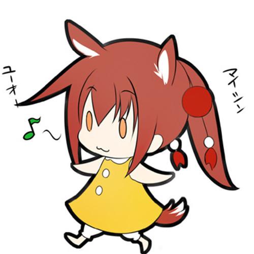 ぬこっち(Nukotch)'s avatar