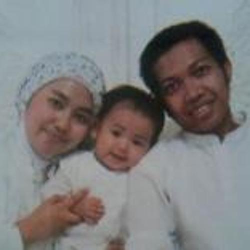 Ahmad Dani 3's avatar