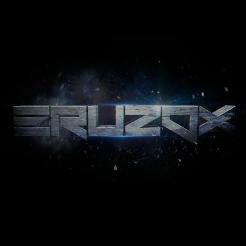 Eruzox's avatar