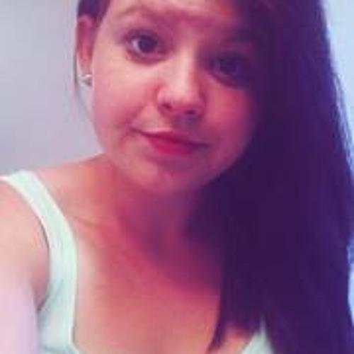 Jana Lena Schumacher's avatar