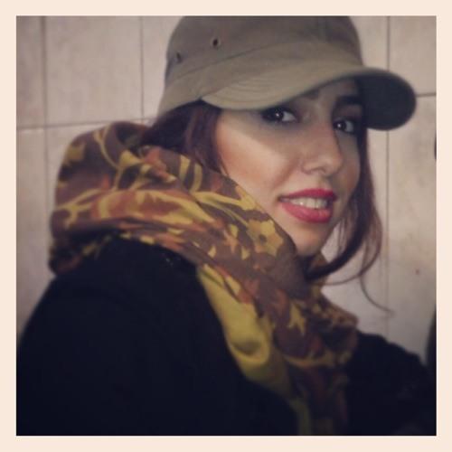 faafaaa's avatar