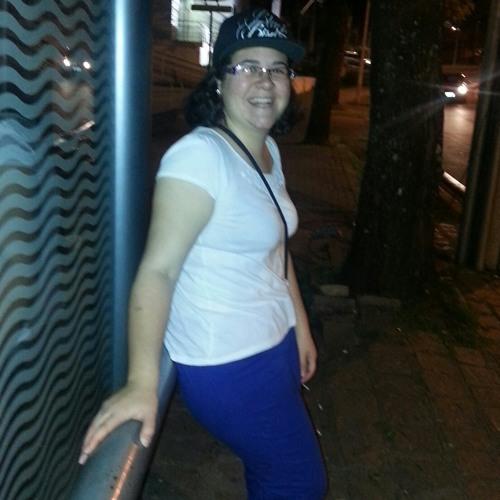 alejandra_95's avatar