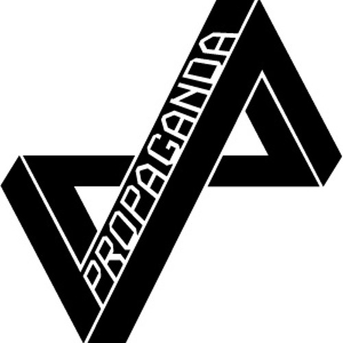 Propaganda Records's avatar