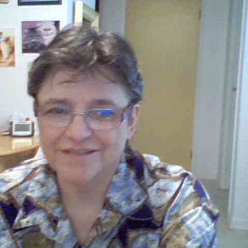 Francoise Isabelle's avatar