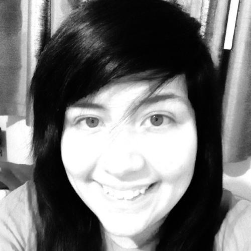 Kendra Pisces's avatar