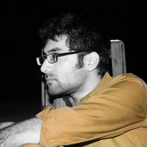 Enan Khan's avatar