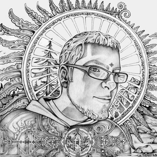 delvinsolkinson's avatar