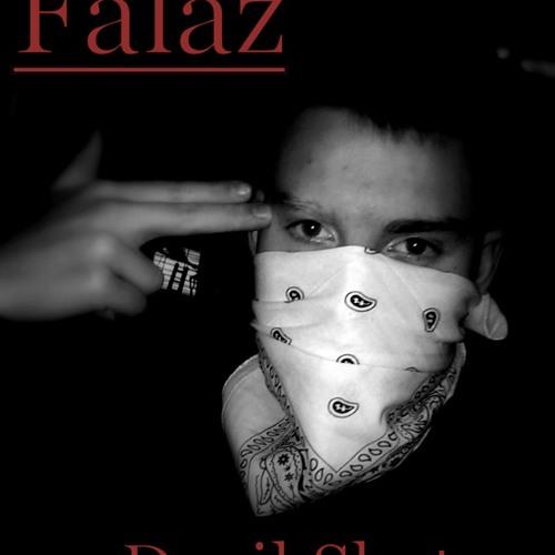 Falaz_AmnesiaBeatz's avatar