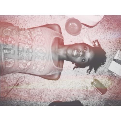 udeME' (udemesalter)'s avatar