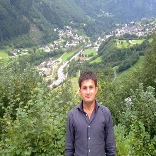 shahid pti's avatar
