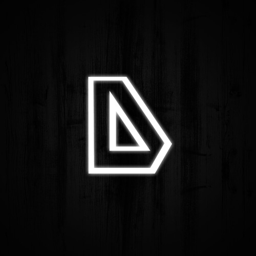 Dewellers Official's avatar