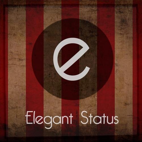 Elegant Status's avatar