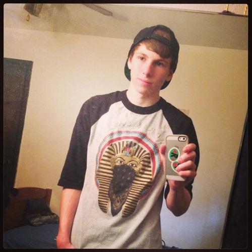 JoshBaker's avatar