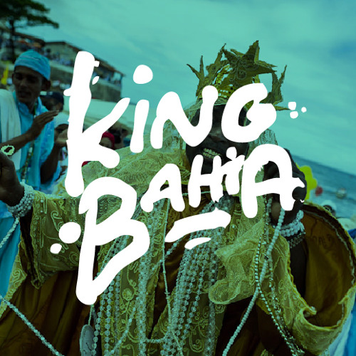 King Bahia's avatar