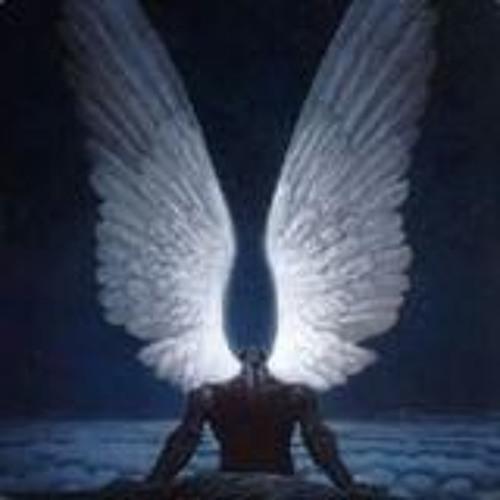 Kochine.'s avatar