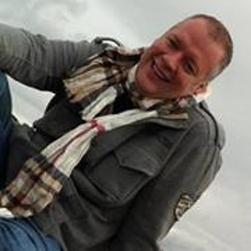 Martin Mosler's avatar