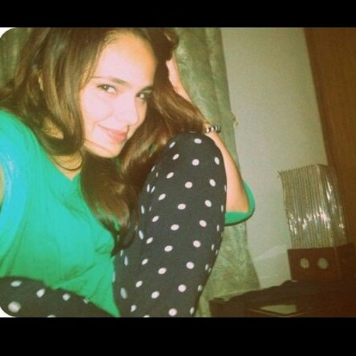 nyha_mohammad's avatar