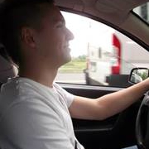 Michał Gajewski 5's avatar