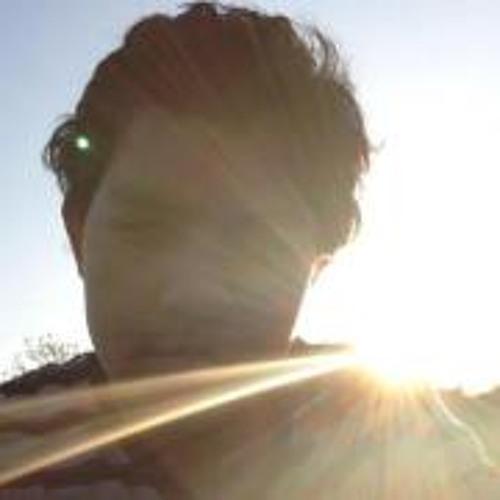 Teodor Nikolov 4's avatar