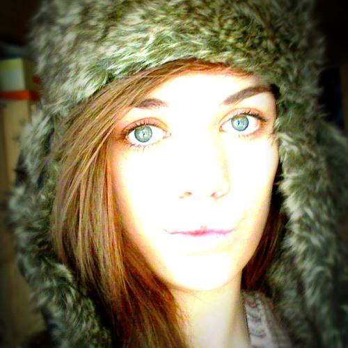 Lucík Kasalová's avatar