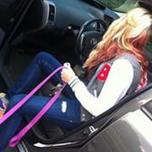 Chelsea Jensen 1's avatar
