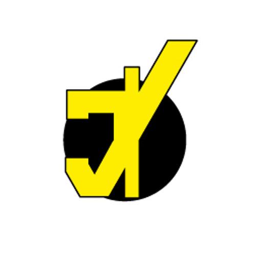 Jesaby's avatar