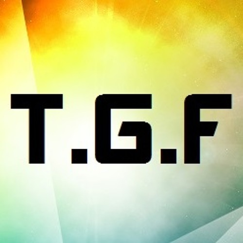 T.G.F's avatar