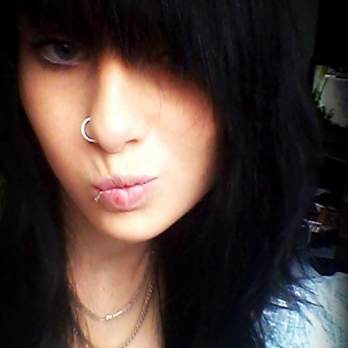 Ti Ni 10's avatar