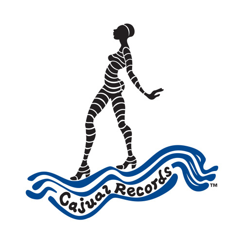Cajual Records's avatar