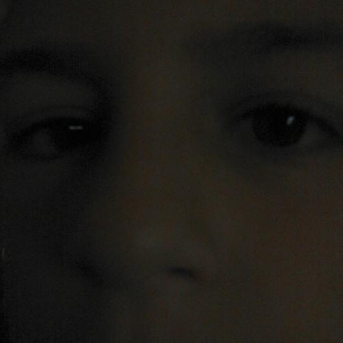 amazinglistener2002's avatar