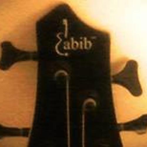 Abelsam K Philip's avatar