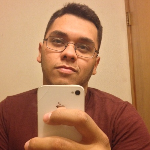 subscwaibe's avatar
