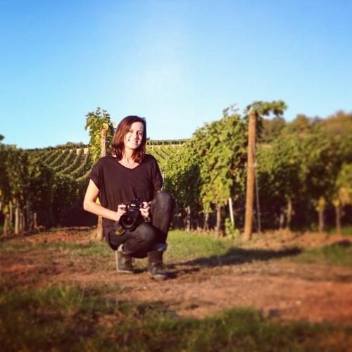 Silvia Alcantara's avatar