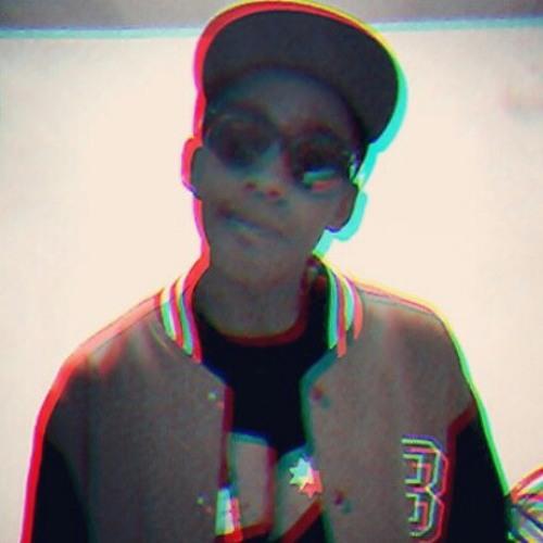 misterjefs's avatar