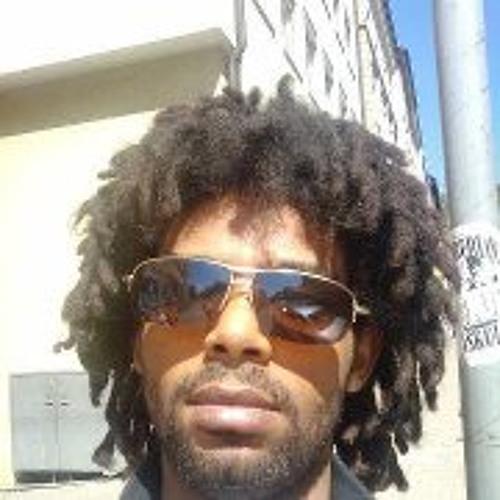 merhawy27's avatar
