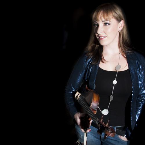 Gillian Boucher Music's avatar