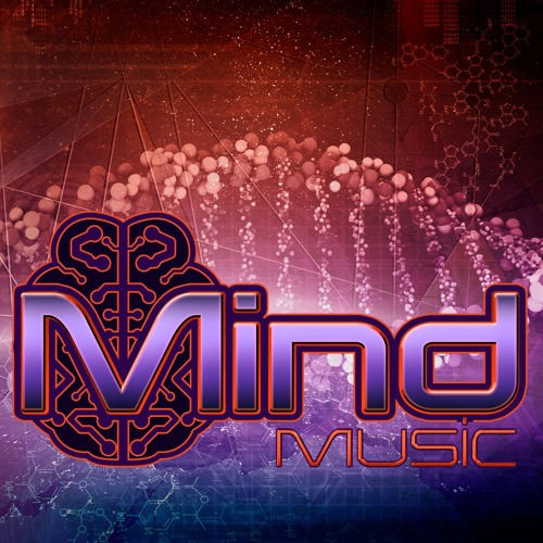 Mind Music (psy music)'s avatar
