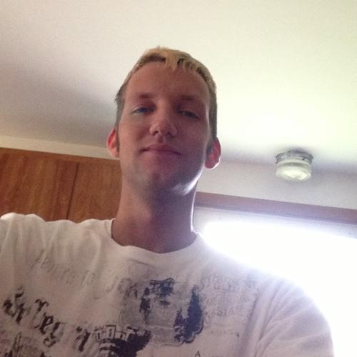 Michael Wawrzyniak's avatar