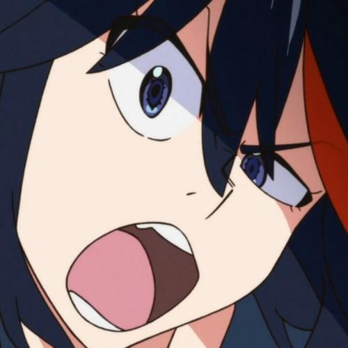 speedwagonn's avatar