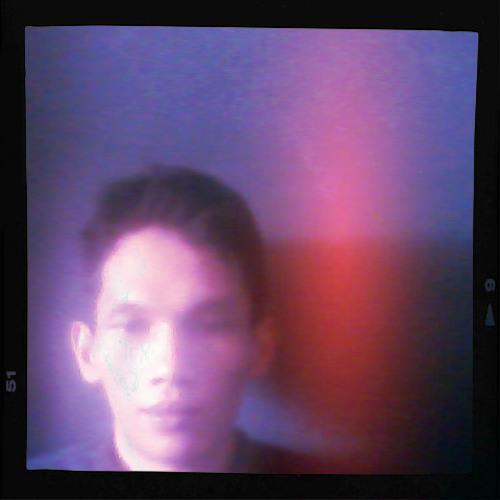 ♫ ajri's avatar