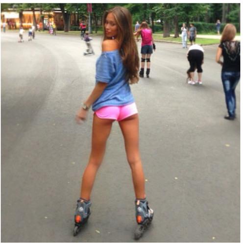 Alina KeySi's avatar