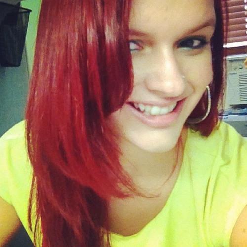 Krystle Key's avatar
