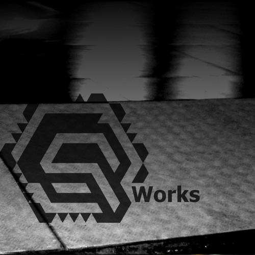Q-Works's avatar