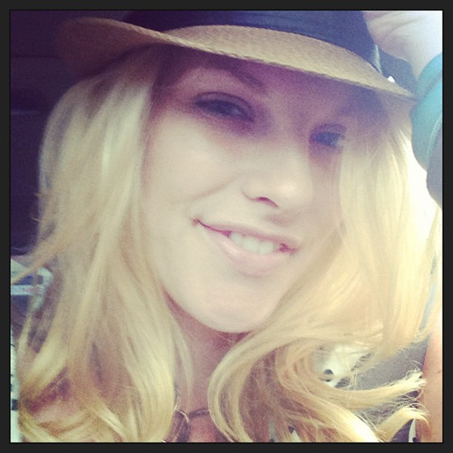 Jessica Choate's avatar