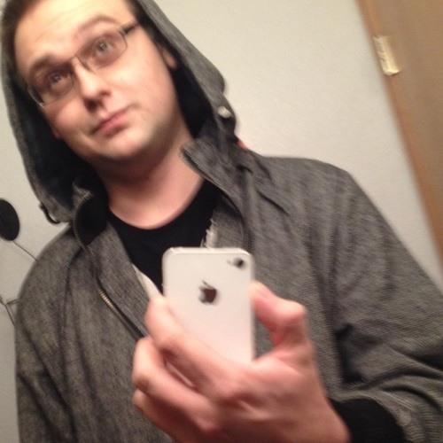 Donald HAMel's avatar