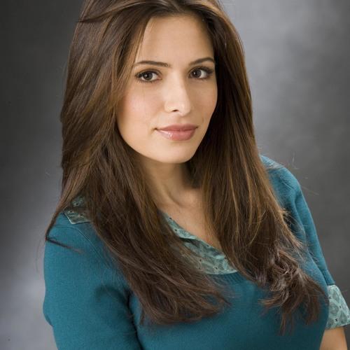 Sarah Silhui's avatar