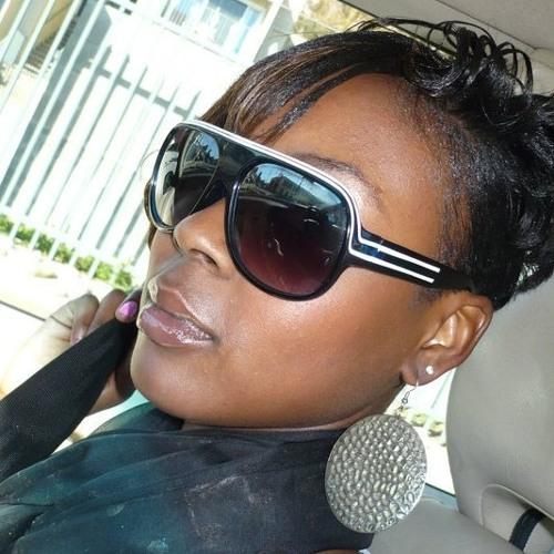 ladyt_1000's avatar