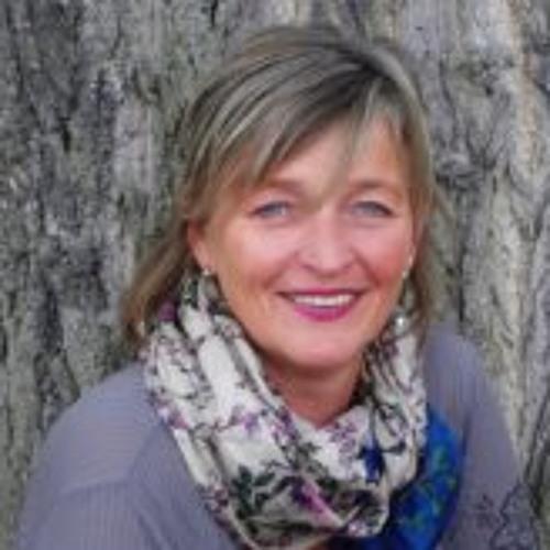 Karin Pohl 1's avatar