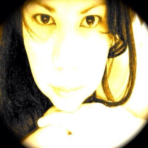 ipapples's avatar