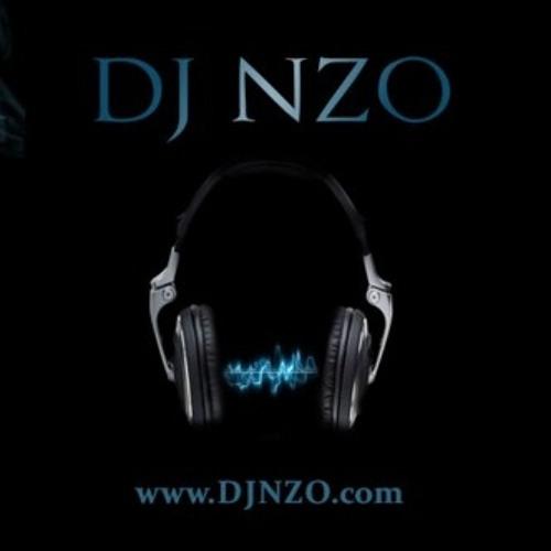 DJ NZO's avatar